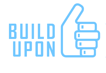 Build-Upon-logo